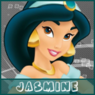 Avatar-Munny10-Jasmine