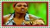 Stamp-Crystal17