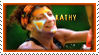 Stamp-Kathy16