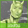 Avatar-Munny6-Locus