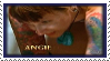 Stamp-Angie10