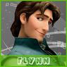 Avatar-Munny6-Flynn