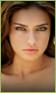 Banner-Model3-Adriana