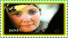Stamp-Janet6