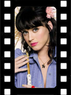 Avatar-Celeb1-Katy