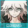 Avatar-Munny16-Nagito