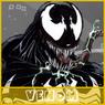 Avatar-Munny23-Venom