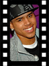 Avatar-Celeb1-Chris