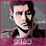 Avatar-Munny25-Dean