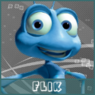 Avatar-Munny29-Flik
