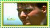 Stamp-Rob4