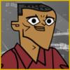 Avatar-Munny23-Intern2