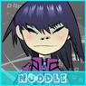 Avatar-Munny24-Noodle
