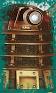 Banner-Horror2-Dalek