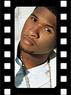 Avatar-Celeb2-Usher