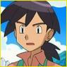 Avatar-Poke1-Reggie