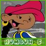 Avatar-Munny6-Numbuh5