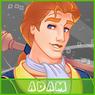 Avatar-Munny6-Adam
