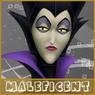 Avatar-Munny3-Maleficent