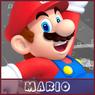 Avatar-Munny27-Mario