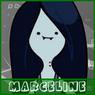 Avatar-Munny20-Marceline