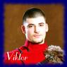 Avatar-PT5-Viktor