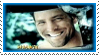 Stamp-Shawn7