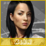 Avatar-Munny23-Xian