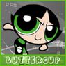 Avatar-Munny6-Buttercup