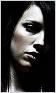 Banner-Cinema4-Trish