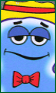 Banner-Munny1-Boo