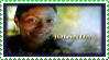 Stamp-Jolanda10