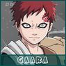 Avatar-Munny10-Gaara