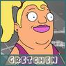 Avatar-Munny29-Gretchen