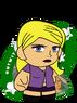 Avatar-MunnyAS4-Buffy