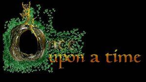 Logo-OUAT