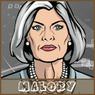 Avatar-Munny18-Malory