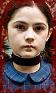 Banner-Horror1-Esther