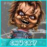 Avatar-Munny24-Chucky
