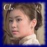 Avatar-PT5-Cho