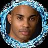 Avatar-Vs8-Ibrehem