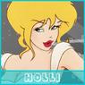 Avatar-Munny16-Holli