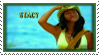 Stamp-Stacy14