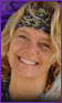 Banner-Vs9-Kathy