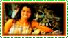 Stamp-Darrah7