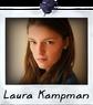 Avatar-Model2-Laura