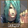 Avatar-Munny18-Remy