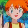 Avatar-Poke1-Misty