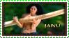 Stamp-Janu10