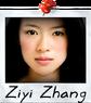 Avatar-Model1-Ziyi